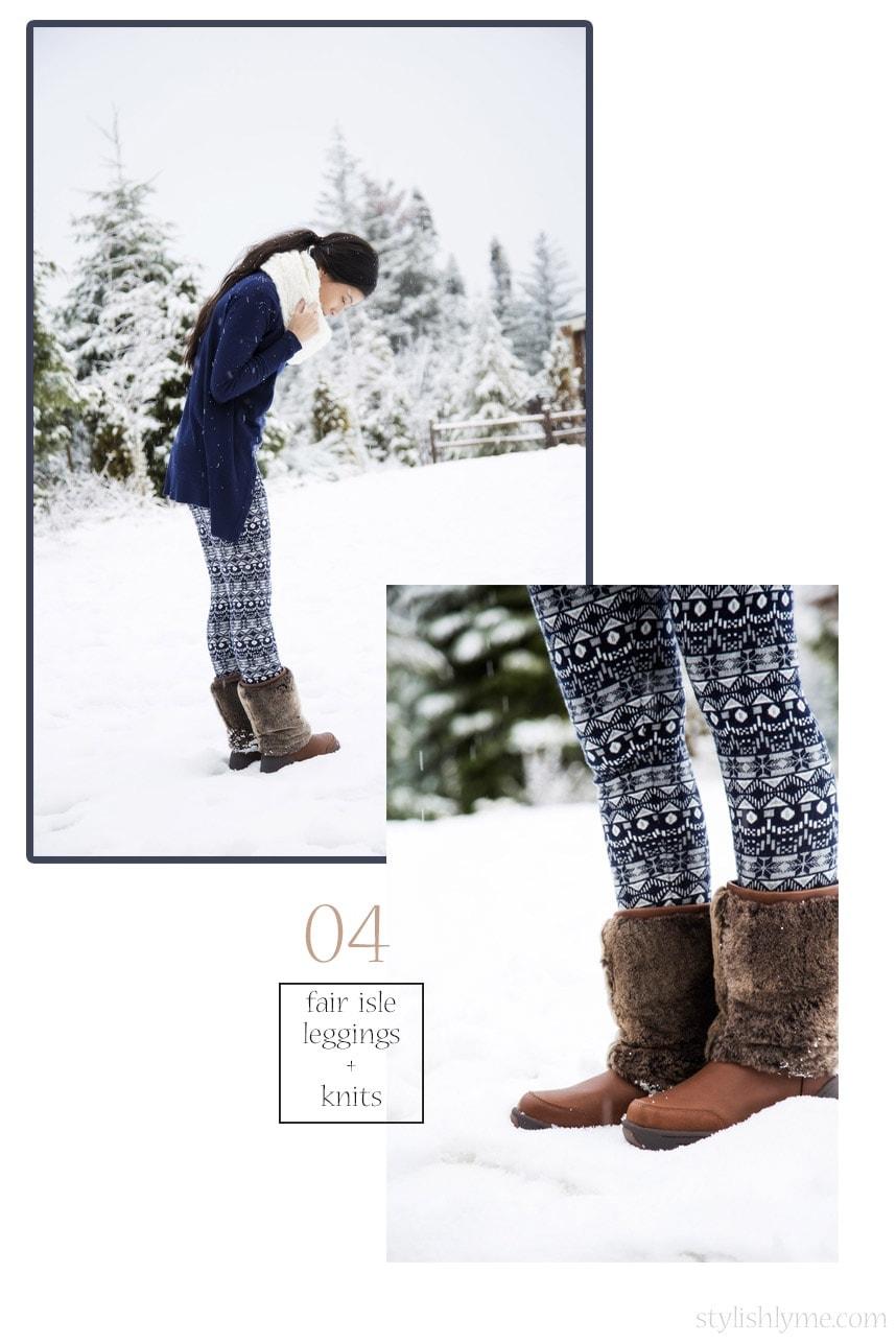 Fall Fashion Outfits Ideas