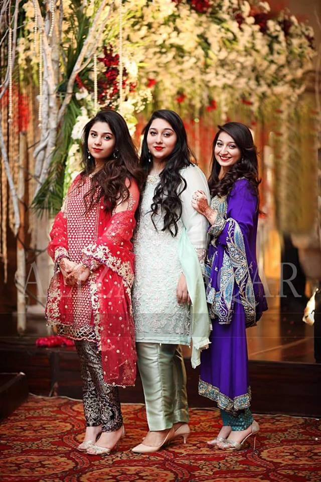Casual Dresses Wear Wedding