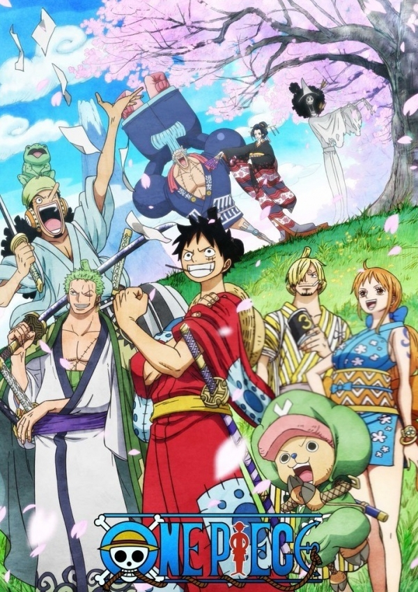 Assistir One Piece – East Blue Episódio 003