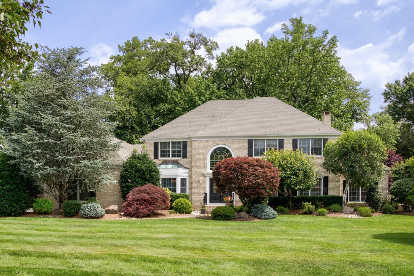 Exquisite Homes Sale