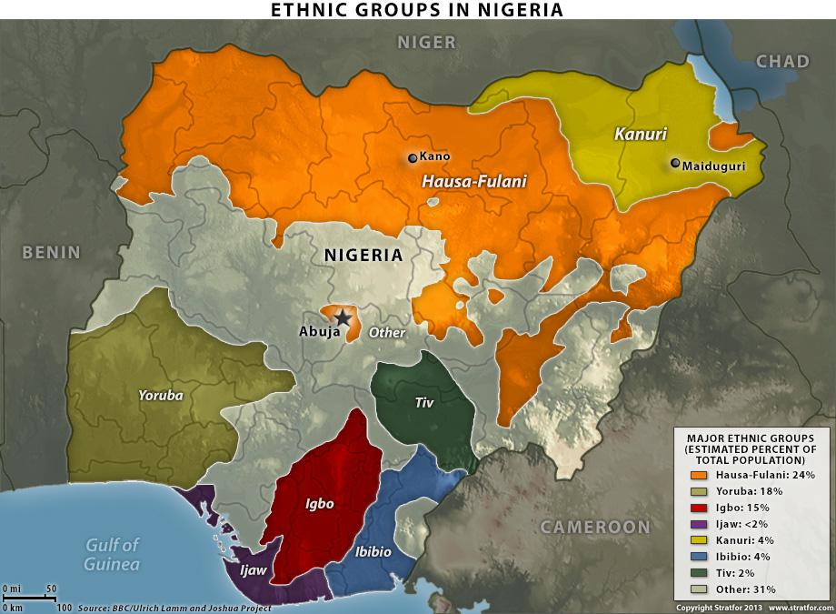 in Africa Diaspora Community prevalence of