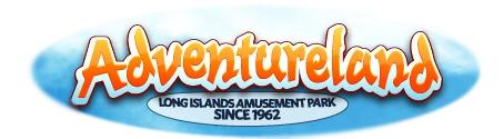 Adventureland Long Island S Amusement Park In