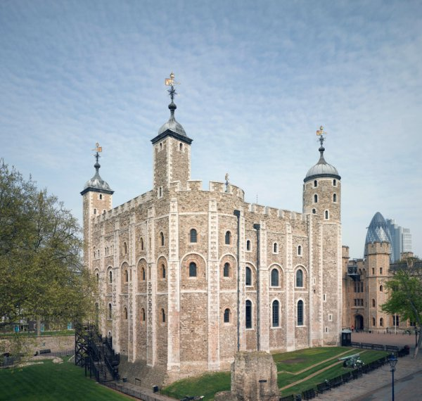 tower of london # 25