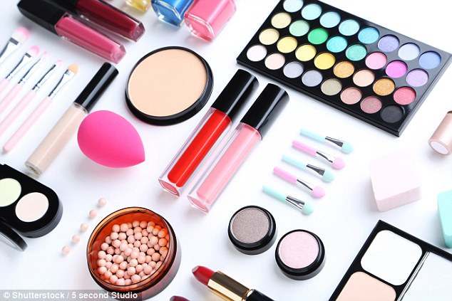 Who Owns Fresh Cosmetics