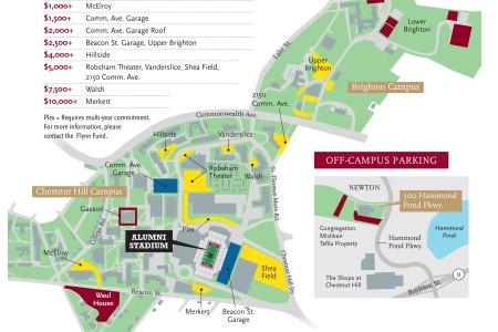 Bc Campus Map. Bc Maps British Columbia, Boston College Map, Bc ...