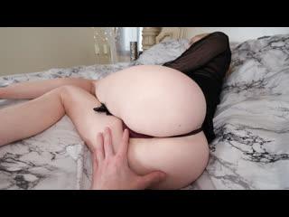 POV - Big Tits