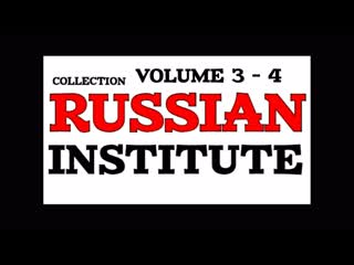 Russian Institute