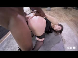 BDSM Hardcore Abuse