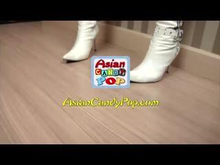 asian candy pop