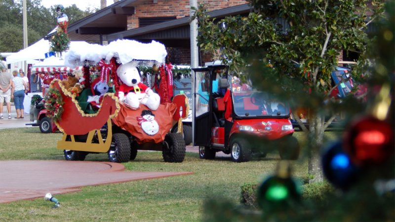 Christmas Decor For Golf Carts Parade on christmas decorated cars, christmas clipart, christmas decorated golf course, christmas decorated doors, holiday decorated carts, christmas decorated wheelchairs, christmas floats, christmas decorated apartments, christmas decorated churches, christmas decorated wheels, christmas decorated buses, christmas decorated shoes,