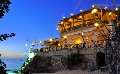 Sunlinc - Caribbean Destination Management Company