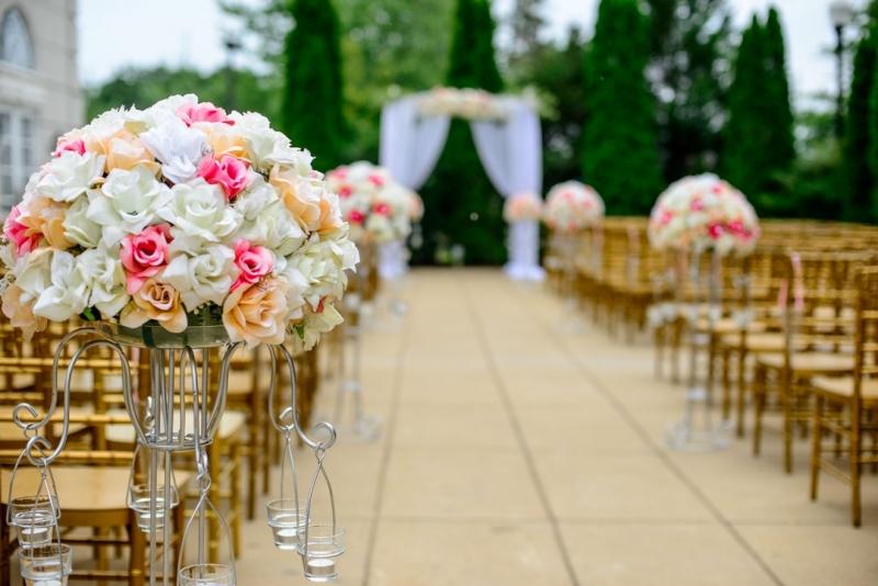 Me Wedding Near Venues Cheap