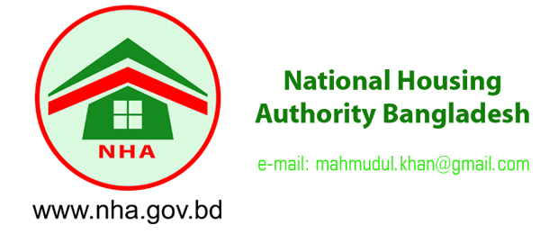 National Housing Authority Contact Number