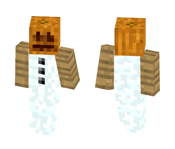 Skins Real Minecraft Maker