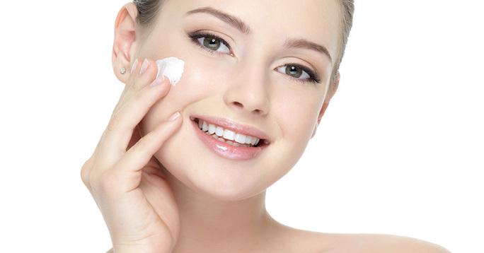 Reviews Skin Care Murad Dr