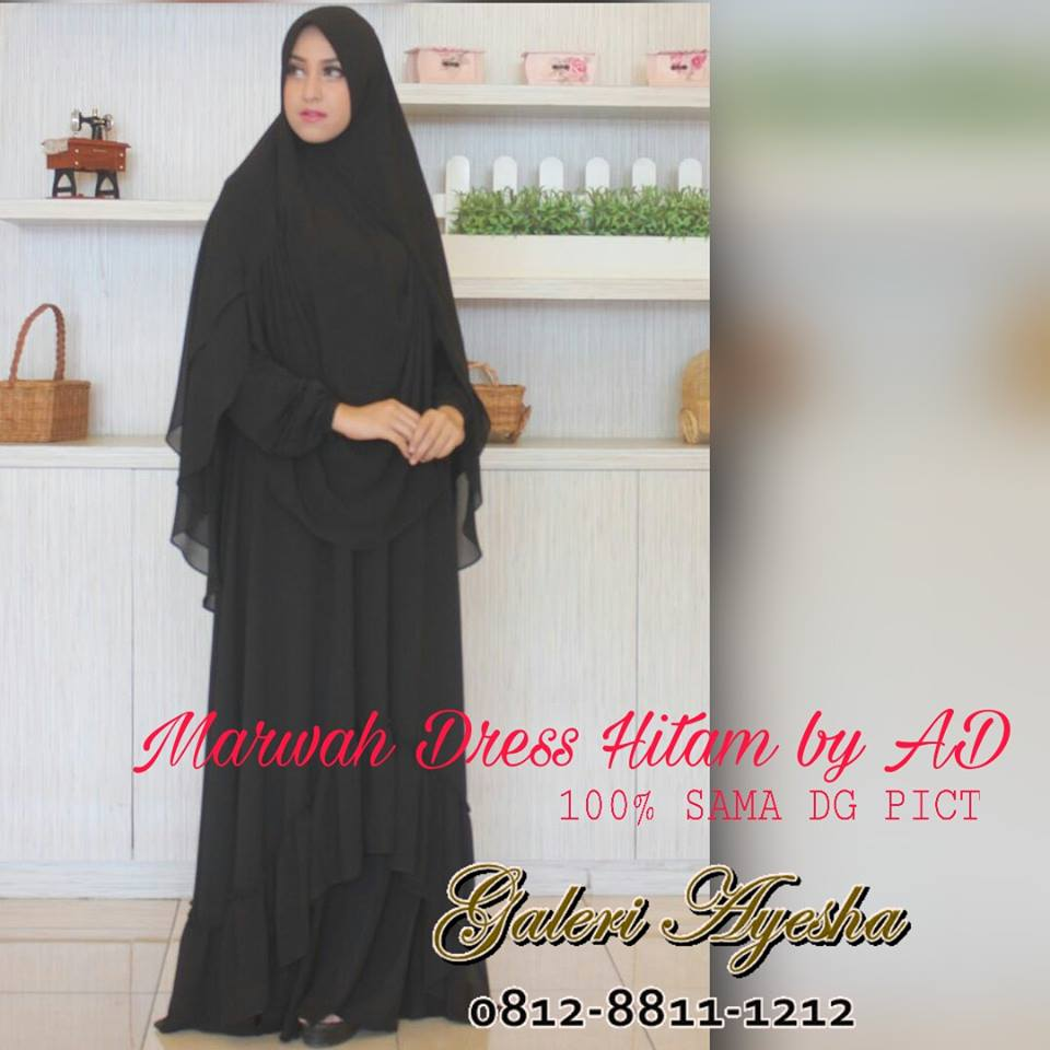 Image Result For Model Gamis Pesta Ceruti