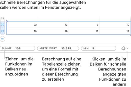 Minecraft Spielen Deutsch Minecraft Server Erstellen Ohne Geld Zu - Minecraft server erstellen ohne geld zu bezahlen