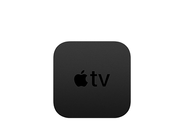 Find the serial number of your Apple product   Apple Support Apple TV