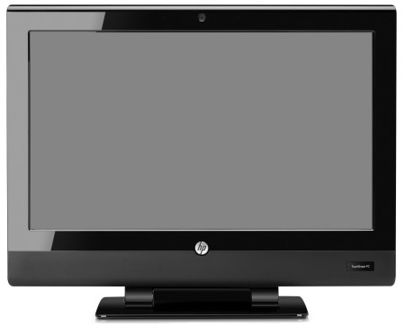 Hp Touchsmart 310 1020 Desktop Pc Product Specifications