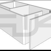 12 Inch Sub Box Designs (4)