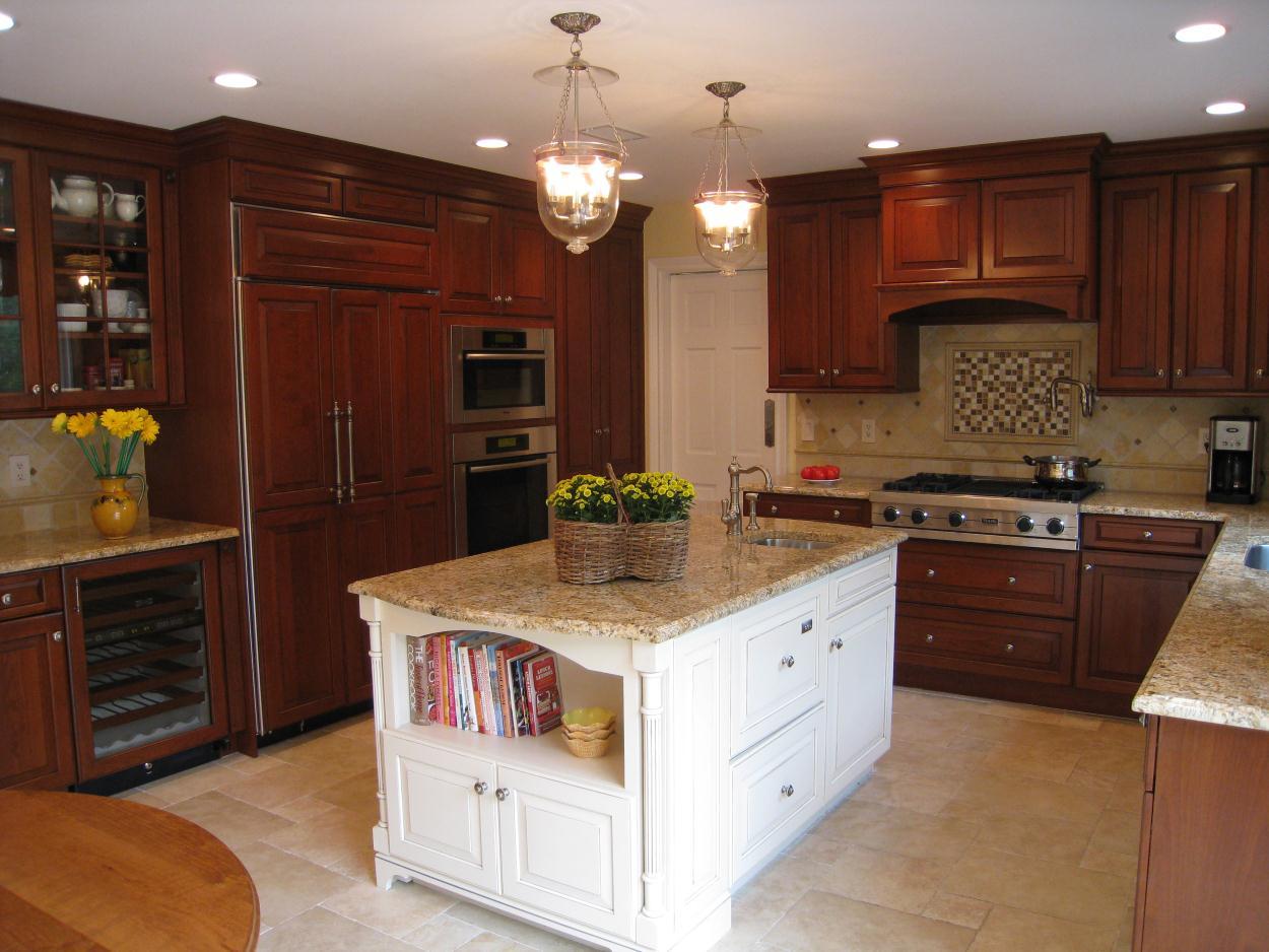 Kitchen Renovation Westchester Ny