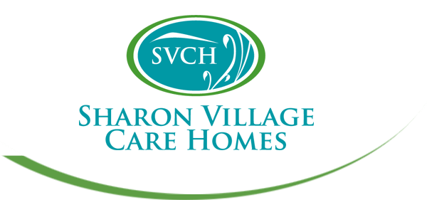 Sharon Village Care Homes