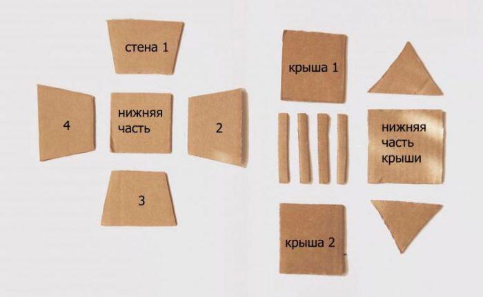 Creative Box Poetadno