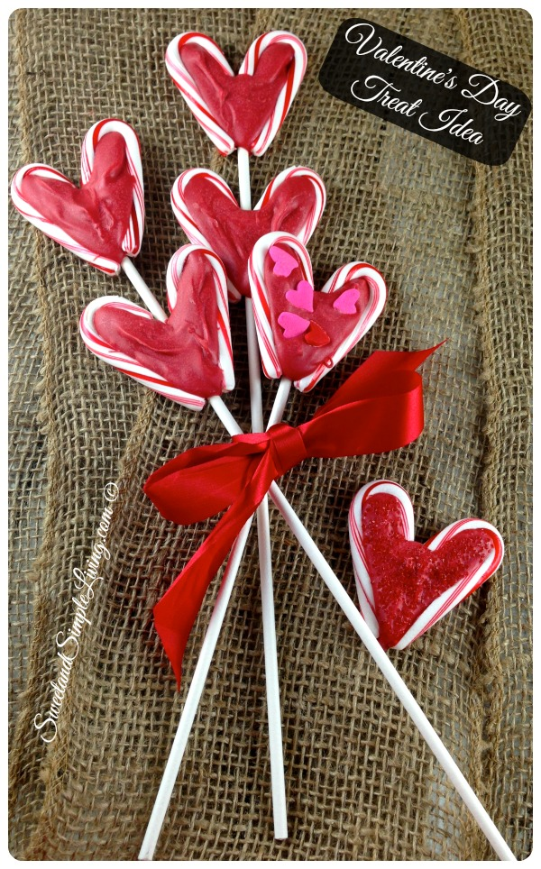 Valentines Day Breakfast Invite