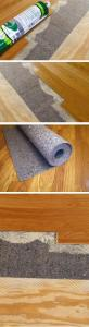 Insulayment Underlayment   Glued or Nailed Wood Floors     MP Global     Insulayment Underlayment   Glued or Nailed Wood Floors