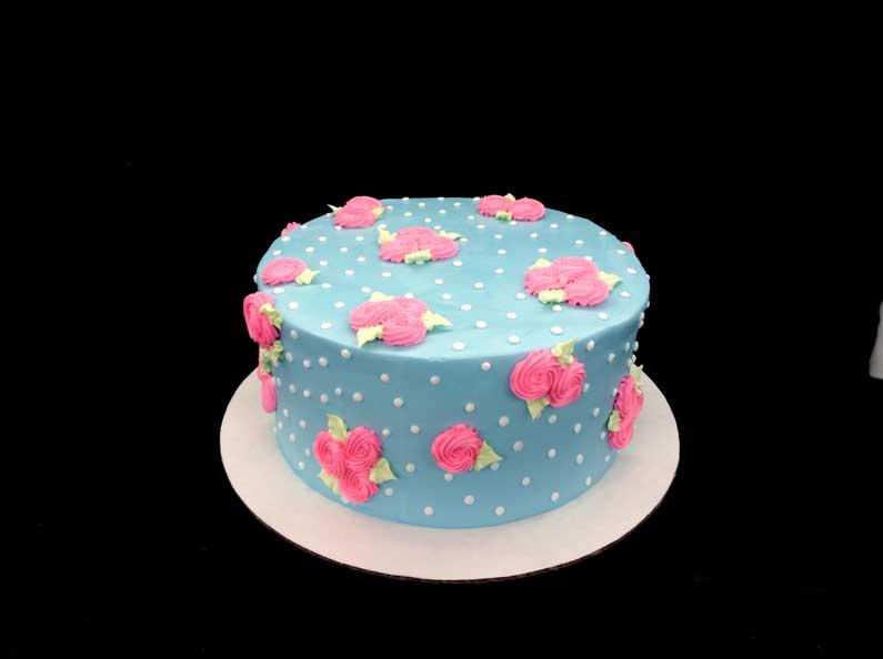 Adult Birthday Cakes Sweet Stuff Bakery