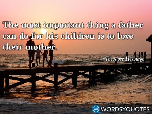 150 Father Daughter Quotes with Images Famous Father Daughter Quotes for Pleasure