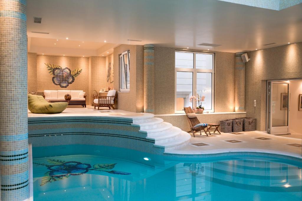 Villa Thetis Athens Mati Greece Booking Com