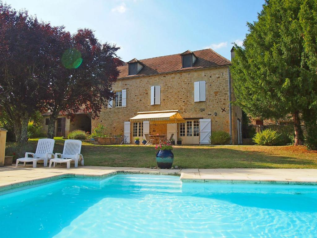 Home Away France Holiday Rentals