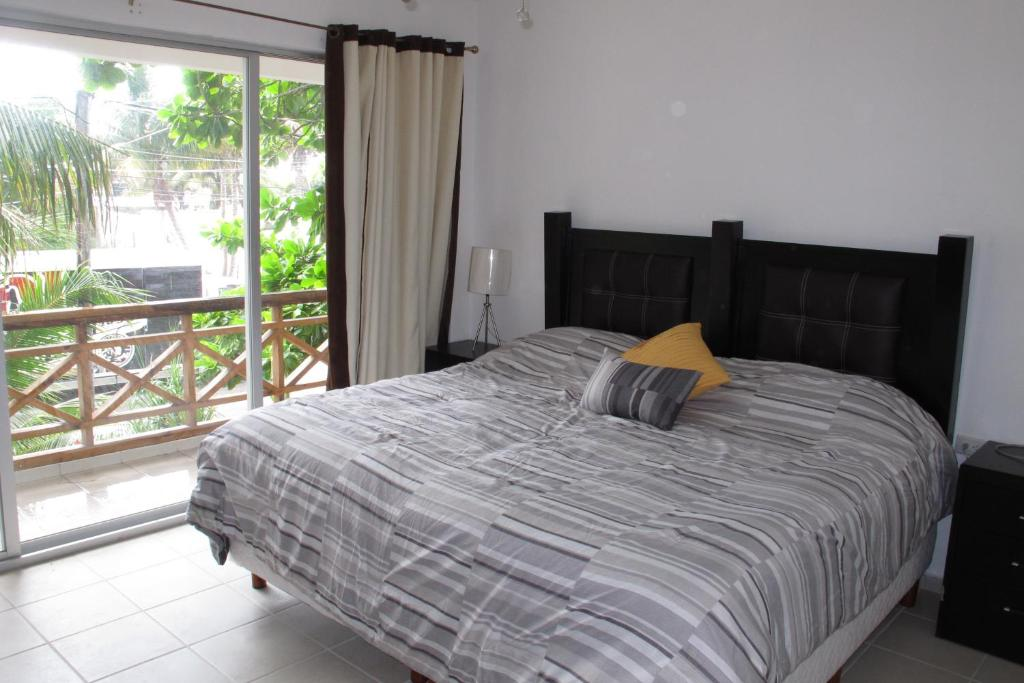 Azulmar Apartments  Puerto Morelos  Mexico   Booking com Gallery image of this property