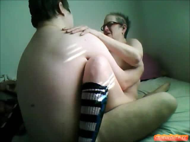 Pornstar jesse of dr 90210