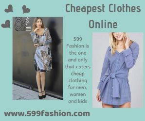 599fashion  Buy Clothes Online    DeviantArt 599fashion 0 0 Cheapest Clothes Online by 599fashion