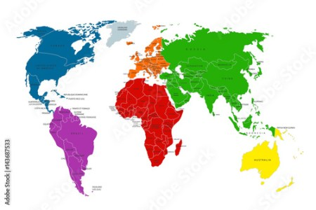 Map seaech map of the world free wallpaper for maps full maps world map city search images world map city search map of the world vector illustration names of countries world map city search map of the world download gumiabroncs Images