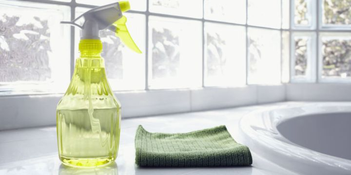 How Often You Should Clean Your Home   Times Square Chronicles How Often You Should Clean Your Home