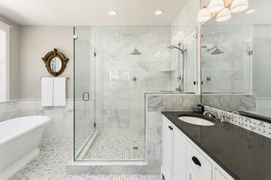 Things That You Need For a Bathroom Renovation   Times Square Chronicles Things That You Need For a Bathroom Renovation