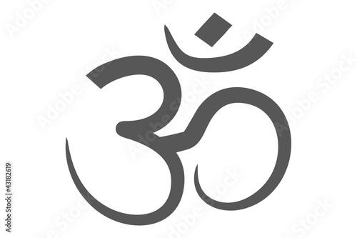 hindu symbols tattoos - 900×900