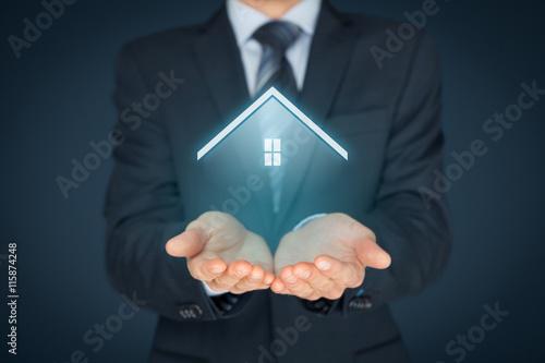 real estate companies - HD1254×836