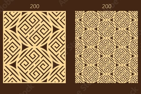 free vector patterns for laser cutting 4k pictures 4k pictures