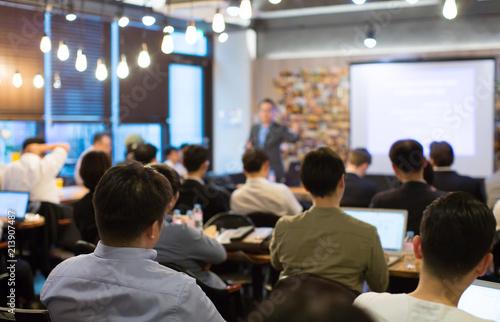 training seminar memo - HD5571×3585