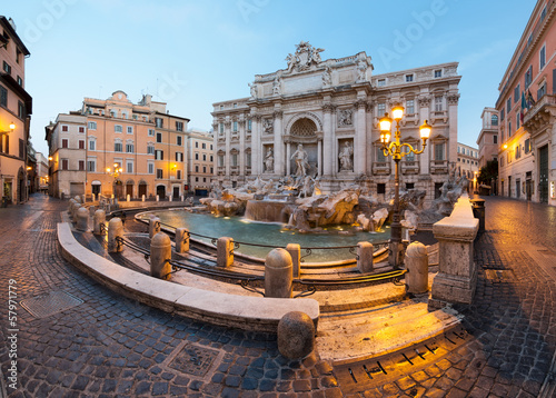 trevi fountain images - 1024×734