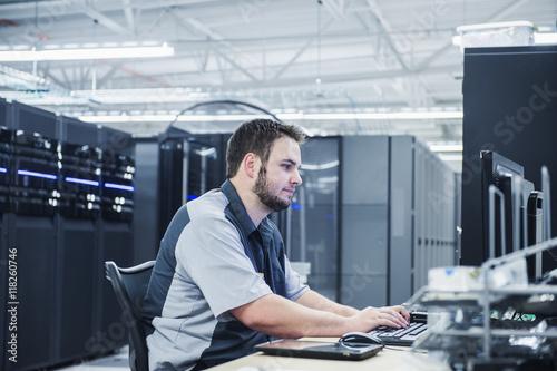 computer software developer - HD1280×851