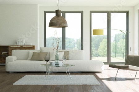 modernes Wohnzimmer  Stock photo and royalty free images on Fotolia     modernes Wohnzimmer
