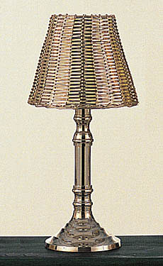 Tabledecor Restaurant Table Lighting Candle Amp Battery Lamps