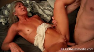 Leilani Lei – True Romance: A Mother and Son's Love