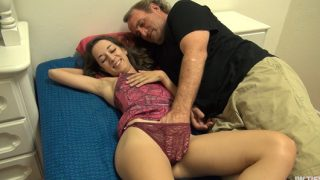 Freya von Doom – As Soon As Daddy Left