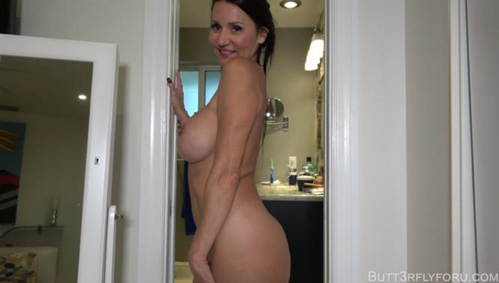 Butt3rflyforu – Aunt Rae Swallows
